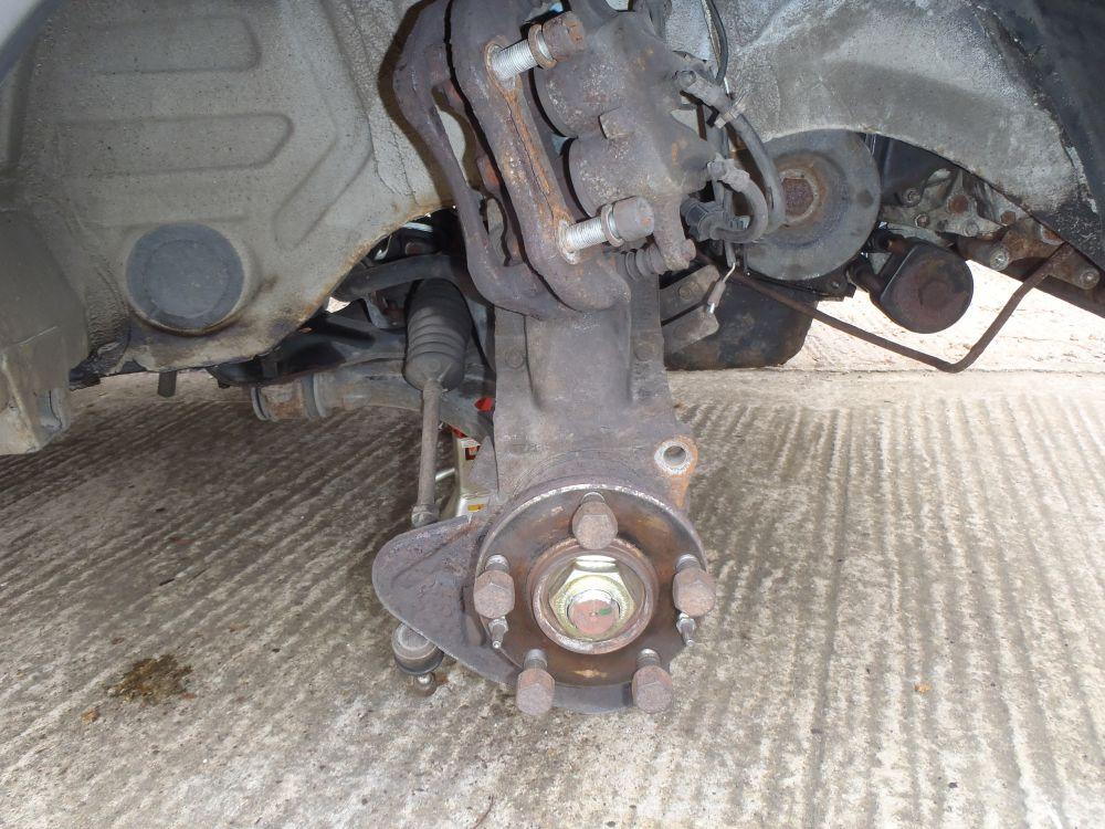 motor-roam.co.uk
